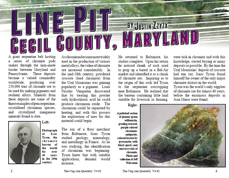 line pit chromite article free pdf link